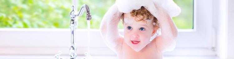 Bubble Bath Amp Shampoo Earthmother Ie