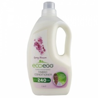 Ecoegg Super Concentrated Fabric Conditioner - Lasts for 240 uses