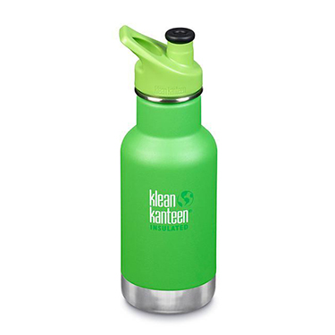 Klean Kanteen Kids Bottles and Sippy Cups