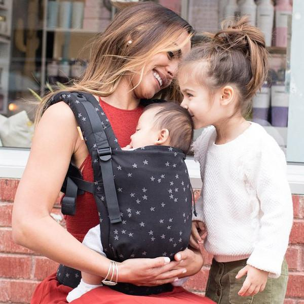 Tula Explore Baby Carriers