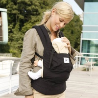 Ergobaby Carriers   Accessories Earthmother.ie