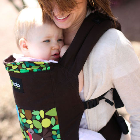 Baby Carriers | Ergobaby Carriers | Boba Carriers Earthmother ie