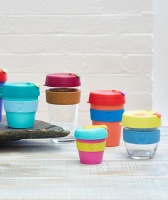 KeepCup Reusable Cups