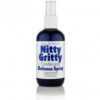 Nitty Gritty Conditioning Defence Spray for Daily Use