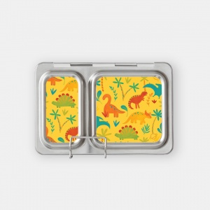 Planetbox Shuttle Magnet Set - Dinos