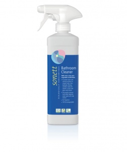 Sonett Bathroom Cleaner