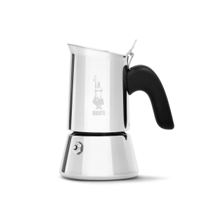 Bialetti Venus 6 Cup Coffee Maker For Induction Hobs