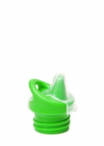 Klean Kanteen Replacement Sippy Cup Replacement Silicone Seal