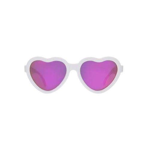 a2807dd5601f Babiators Polarised Navigator Sunglasses -Reduce Glare - 100% UV ...