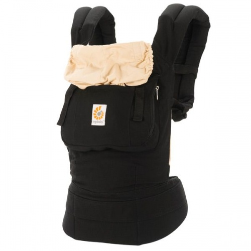 Ergobaby Carrier Slings Ireland Earthmother.ie