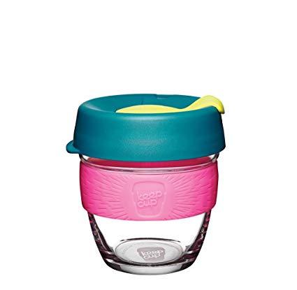 Mooncup Reusable Menstrual Cup - Convenient, Safe and Eco-friendly