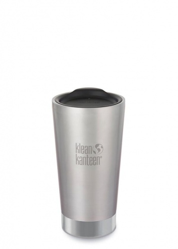 5d24a04b140 Klean Kanteen Insulated Tumbler - Perfect for Coffee or Cold Drinks ...
