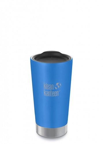 6f4bd5ef4e1 Klean Kanteen Insulated Tumbler - Perfect for Coffee or Cold Drinks ...