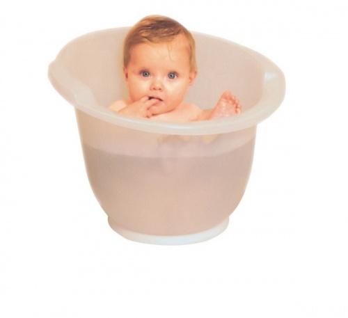 Shantala baby bath Earthmother.ie