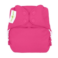bumGenius Freetime All-In-One One-Size Cloth Nappy Countess