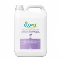 Ecover Lavender Hand Soap 5L
