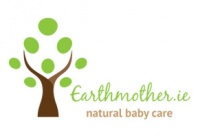 Earthmother New Baby Gift Basket