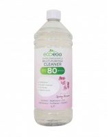 Ecoegg Concentrated Multi Purpose Antibacterial Cleaner