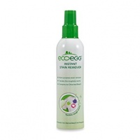 Eco Egg Instant Stain Remover - No Peroxide No Chlorine Bleach No Phosphates