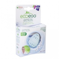 Eco Egg Laundry Egg Refill Pellets