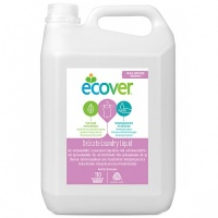 Ecover Delicate Laundry Liquid Value 5Ltr Refill (110 washes)