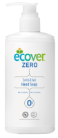 Ecover Zero Sensitive Hand Soap 250ml