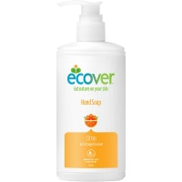 Ecover Hand Soap - Citrus and Orange Blossom 250ml