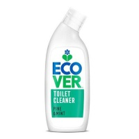Ecover Natural Toilet Cleaner - Pine and Mint