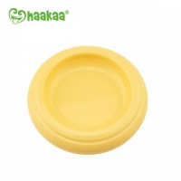 Haakaa Silicone Lid - No Leaks from your Haakaa Pump