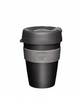 KeepCup Original Reusable Coffee Cup Doppio