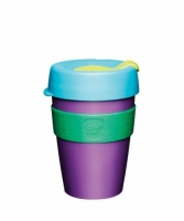 KeepCup Original Reusable Coffee Cup Element