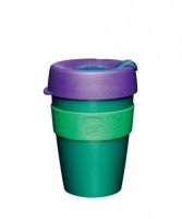 KeepCup Original Reusable Coffee Cup Forest