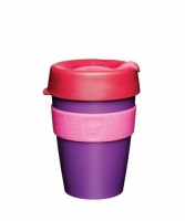 KeepCup Original Reusable Coffee Cup Hive