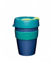 KeepCup Original Reusable Coffee Cup Hydro