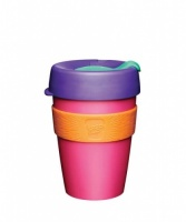 KeepCup Original Reusable Coffee Cup Kinetic