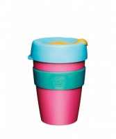 KeepCup Original Reusable Coffee Cup Magnetic