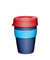 KeepCup Original Reusable Coffee Cup Zephyr