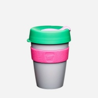 KeepCup Original Reusable Coffee Cup Sonic