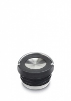 Klean Kanteen TK Wide Replacement Loop Cap
