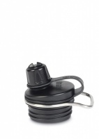 Klean Kanteen TK Wide Replacement Chug Cap