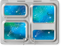 Planetbox Launch Magnets Set - Galaxy