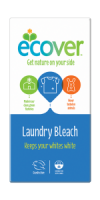 Ecover Chlorine Free Laundry Bleach