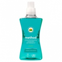 Method Concentrated Laundry Detergent - 39 Washes - Orchard Fruit