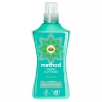 Method Fabric Softener - 45 Washes - Tropical Coconut