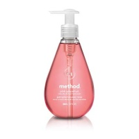 Method Hand Soap Pink Grapefruit