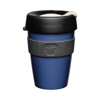 KeepCup Original Reusable Coffee Cup Storm