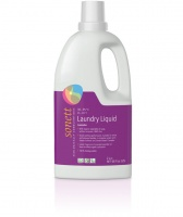 Sonett Laundry Liquid Lavender - Washes Coloured and Whites Gently & Efficiently 2 Ltr
