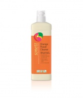 ​Sonett Power Cleaner Highly Concentrated with Organic Orange Oil 500ml