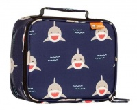 Tula Lunch Bag - Chomp