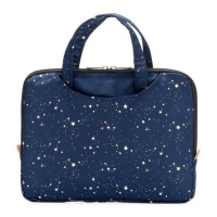 Yumbox Poche Insulated Lunchbag with Handles - Stars
